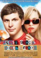 Ateşli Gençlik – Youth in Revolt 2009