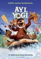 Ayı Yogi – Yogi Bear 2011