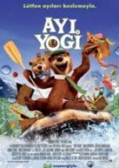 Ayı Yogi – Yogi Bear