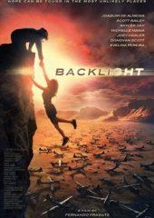 Backlight (Altyazılı) Türkçe Dublaj İzle