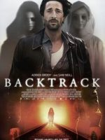 Backtrack – Ölüm Treni Hd Film İzle