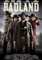 Badland izle