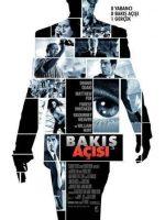 Bakış Açısı Türkçe Dublaj Film İzle