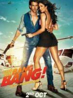 Bang Bang Türkçe Dublaj Film İzle