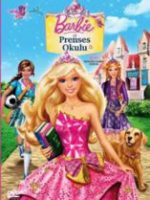 Barbie Prenses Okulu 2011