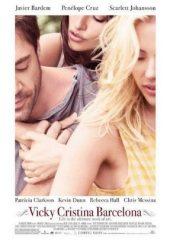 Barselona, Barselona Türkçe Dublaj Film İzle