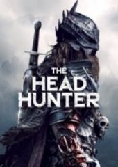 Baş Avcı – The Head Hunter 2018