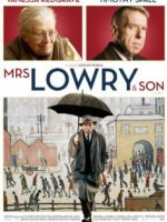 Bayan Lowry Ve Oğlu Yabancı Film İzle