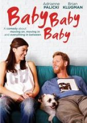 Bebek – Baby, Baby, Baby – HD