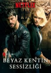 Beyaz Kentin Sessizliği HD Türkçe dublaj izle 2020