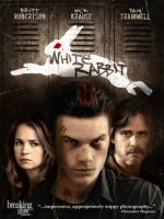 Beyaz Tavşan Online Film izle