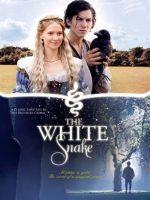 Beyaz Yılan Film Seyret