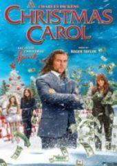 Bir Noel Şarkısı – A Christmas Carol 2018