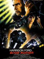 Blade Runner 1: Bıçak Sırtı Kesintisiz İzle