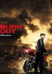Burn Out – HD