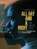 Bütün Gün ve Gece 2020 Film İzle