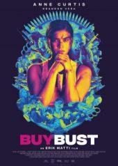 BuyBust 2018 Türkçe Altyazılı Full HD izle