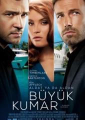 Büyük Kumar Türkçe Dublaj IMDB:5.4 İzle