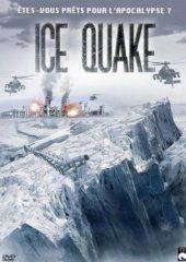 Buzda Deprem Türkçe Dublaj İzle
