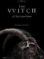 Cadı – The Witch Yabancı Film İzle