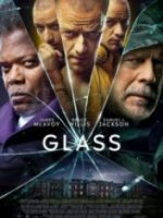 Cam – Glass Full HD Türkçe Dublaj Donmadan Tek Part İzle