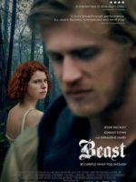 Canavar – Beast izle Türkçe Dublaj