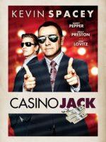 Casino Jack Donmadan İzle