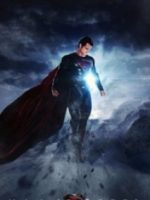 Çelik Adam – Man Of Steel 2013
