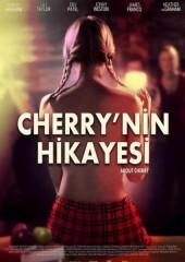 Cherry'nin Hikayesi Türkçe Dublaj IMDB:4.7 İzle