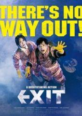 Çıkış – Exit – Türkçe Dublaj İzle