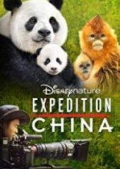 Çin Seferi – Expedition China 2017 Dubalaj