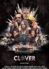 Clover izle 2020 Türkçe dublaj