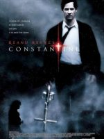 Constantine 7.0/10