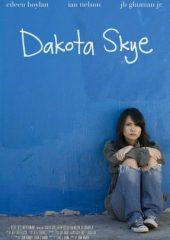 Dakota Skye 6.4/10