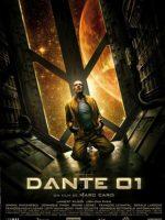 Dante 01 –