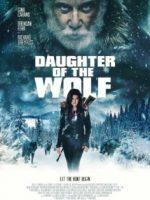 Daughter of the Wolf (Kurt'un Kızı) 2019 izle HD