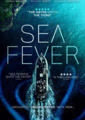 Deniz Ateşi – Sea Fever HD izle