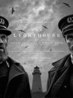 Deniz Feneri – The Lighthouse izle