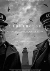 Deniz Feneri – The Lighthouse izle