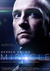Derren Brown Mucize – Derren Brown Miracle 2016 Sansürsüz İzle