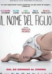 Doğan Çocuğa İsim – An Italian Name – HD