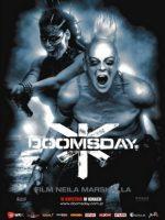Doomsday (Altyazılı) 6.0/10