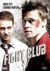 Dövüş Kulübü – Fight Club