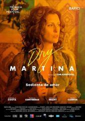 Dry Martina Alt Yazılı Yabancı Film İzle
