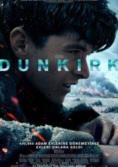 Dunkirk Full İzle