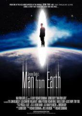 Dünyalı 1 Kesintisiz Film İzle