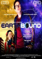 Dünyalı Uzaylı  Filmini Online Seyret