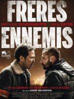 Düşman Kardeşler 2018 Türkçe Dublaj HD izle