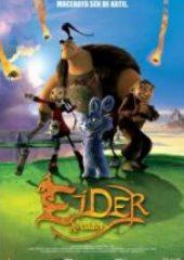 Ejder Avcıları – Chasseurs De Dragons / Dragon Hunters