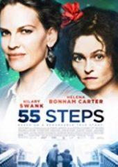 Elanor ve Colette – 55 Steps 2018